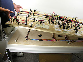 custom16 custom applications support wire harness test equipment at edmiracle.co