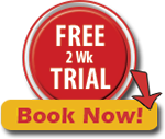 Book Free 2 Wk Trial