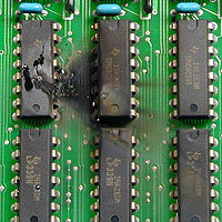 Protecting Cable Tester | Cable & Harness Manufacturing | Article
