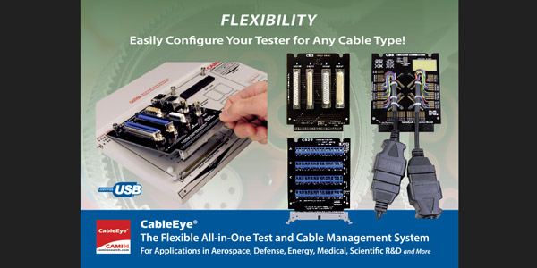 Cb Compatibility Chart