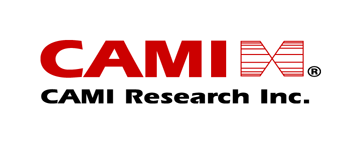 CAMI Research Cable and Harness Testing - Logo