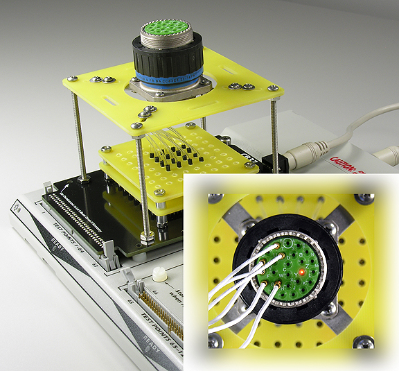 Cableeye Cable Tester New Products