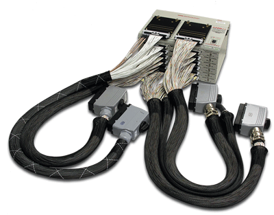 HiPot amp Continuity Testers Harness Cable CableEye